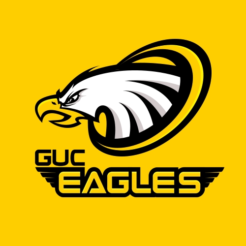 GUC-Eagles.jpg