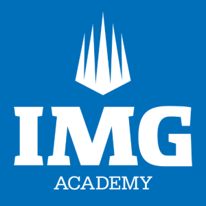 IMG-Academy.png